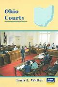 Ohio Courts