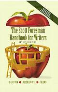 Scott Foresman Handbook for Writers