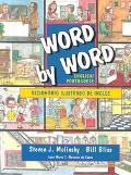 Word by Word Picture Dictionary Portuguese/English Edition