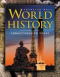 World History Connections to