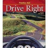 Prentice Hall Drive Right