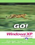 Go! With Microsoft Windows Xp Comprehensive