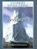 Geosystems-stud.std.gde.