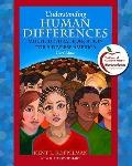 Understanding Human Differences: Multicultural Education for a Diverse America (with MyEduca...