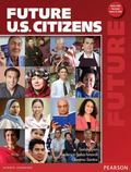 Future U.S. Citizens with Active Book