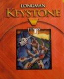 Longman Kaystone 6 Texas (Longman Keystone, Grade 6 Student Edition)