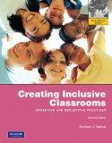 Creating Inclusive Classrooms International Edition