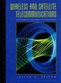 Wireless and Satellite Telecommunications The Technology, the Market & the Regulations
