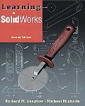 Learning Solidworks