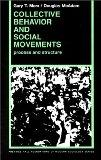 Collective Behavior and Social Movements Process and Structure