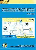Home Technology Integration