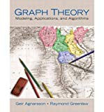 Graph Theory Modeling, Applications, and Algorithms