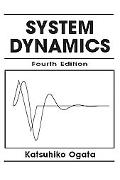 System Dynamics (4th Edition)
