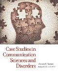 Cases In Communication Sciences And Disorders