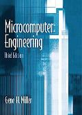 Microcomputer Engineering