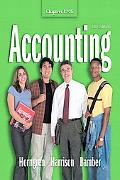 Accounting Chapters 12 - 26