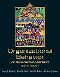Organization Behavior An Experiential Approach