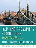 Data And Probability Connections