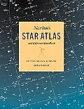 Norton's Star Atlas and Reference Handbook
