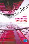 Cost Studies of Buildings