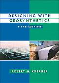 Designing With Geosynthetics