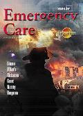 Emergency Care Fire Service Edition