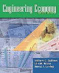Engineering Economy