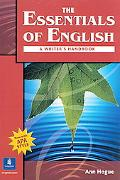 Essentials of English A Writer's Handbook With Apa Style