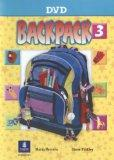Backpack: Grade 3