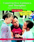 Constructive Guidance and Discipline Preschool and Primary Education
