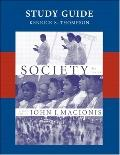 Society:basics-study Guide