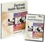 Electronic Health Records: Understanding and Using Computerized Medical Records and CD Stude...