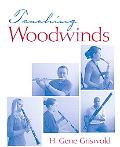 Teaching Woodwinds
