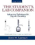 Student Lab Companion