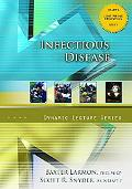 Infectious Disease, Dynamic Lecture Series
