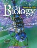 Prentice-Hall Biology
