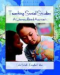 Teaching Social Studies A Literacy-based Approach