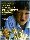 Measurement+assessment..-stud.exer.man.