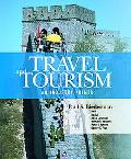 Travel and Tourism An Industry Primer
