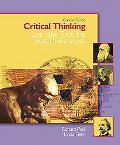 Critical Thinking Learn The Tools The Best Thinkers Use