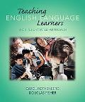 Teaching English Language Learners A Differenti
