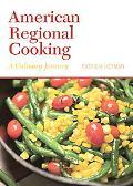 American Regional Cooking