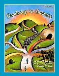 Roadways to Success