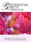 Psychosocial Aspects of Health Care