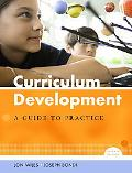 Curriculum Development A Guide to Practice