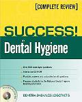 Prentice Hall's Review of Dental Hygiene