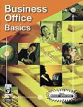 Business Office Basics