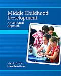 Middle Childhood Development