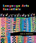 Language Arts Essentials