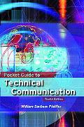 Pocket Guide To Technical Comminication
